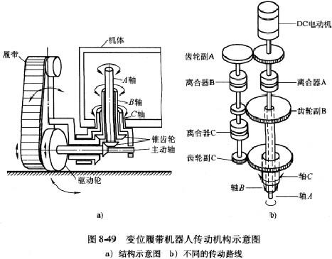 T26727509 Find toyota ipsum fuel pump relay additionally Duct AirHandler as well Industrial Furnace Diagram also Komponen 20pelengkap 1 further Refrigerator  missioning. on wiring diagram ac gas