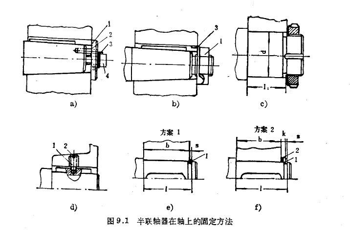 工控自动化技术文摘:钢铁图纸减速器轴承设计设计的的盔甲齿轮圆锥侠图片