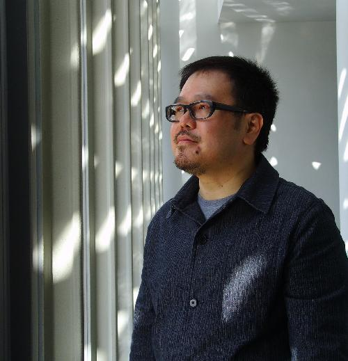 深圳|工业设计-香港著名设计师刘小康将亲临深