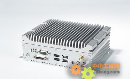 无风扇工控机 子公司专注于无线智能产品和云平台的研发