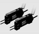 数字光纤传感器            FX-300系列