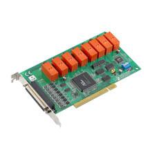 研祥工业平板电脑 研华嵌入式工控机价格-安徽凌电设备公司-福建嵌入式工控机