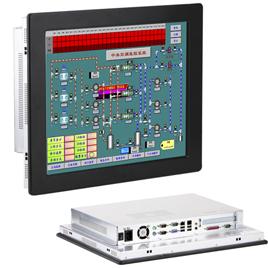 定制为 西门子工业平板电脑一体的多元化发展的高科技企业