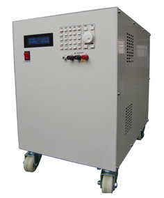 1500A大电流可编程直流电源图片