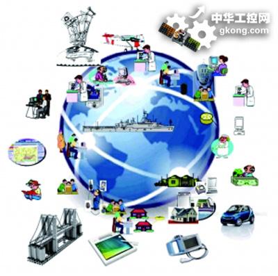 强化工业用地 工业平板电脑 标准控 华普信工控机制