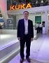 库卡:实现全价值链运营,为赋能中国客户做好了充分准备