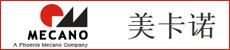 美卡诺首页左侧banner
