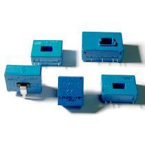 ...有限公司产品 LA 25 200 P系列 传感器 莱姆 LEM