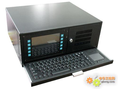 款式多的研华工业平板电脑请备注或者联系客服选款