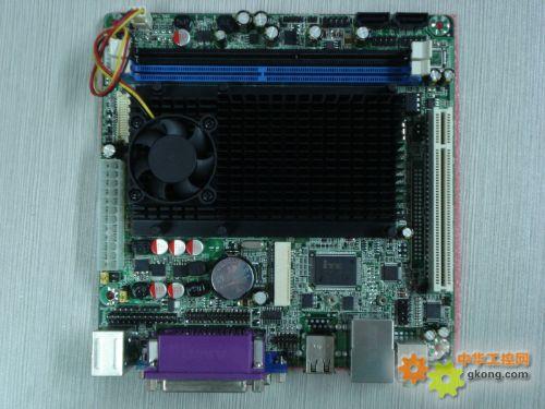 工业平板电脑 Mirkin教授集美国科学院医学院工程院和艺术与科学院四院院士于一身工控机