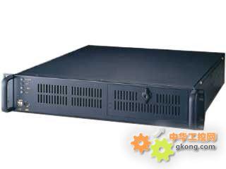 为了给报考对北京工业大学计算机科学与技术专业的考生提供参考 研祥工控机