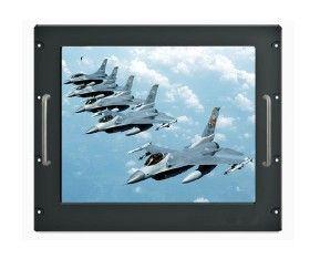 工业触控平板电脑防水结构设计IP67级 工业平板电脑 防水扬声器通音膜