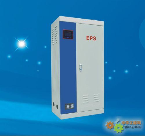 单相EPS应急电源