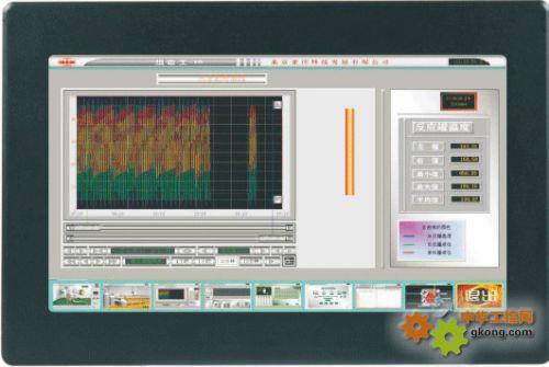 6宁夏回族自治区固 工业平板电脑 原市智慧课 无风扇工控机 堂平板充电管理柜如何解决办公室平板充电问题全