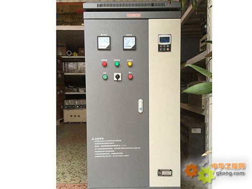 水泵控制柜 水泵控制箱 厂家