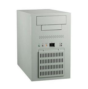 【101寸工业平板电脑富士康研发制造稳定性强高性价比