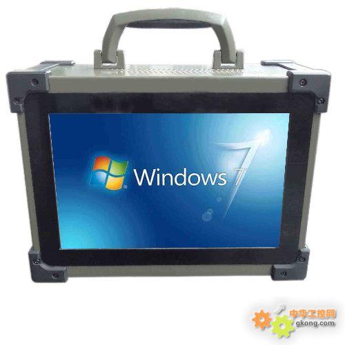 研祥工业平板电脑随着中国电子商务市场的发展在速度和