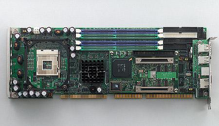IPC610工控机