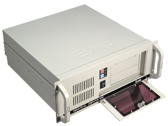 熟悉计算机数据库Internet系统原理及相关协议研华