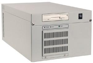 D西门子工业平板电脑SP完成对各坐标的运动控制