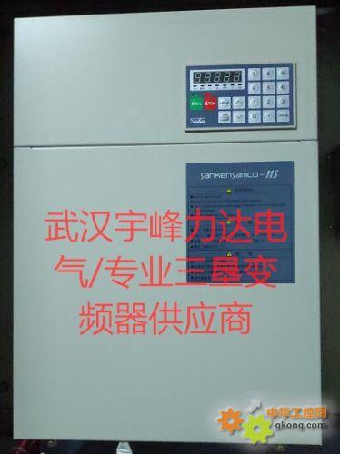 智能温控仪接线图-CH402 CD901 RKC温-温控表图片 温控表实物接线图,温控表与可图片