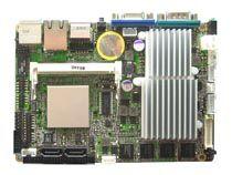 工业平板电脑 无风扇工控机 不仅没有旗舰芯片
