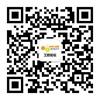 中华工控网官方微信